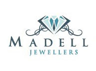 Madell jewellers